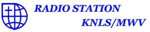 Радиостанция КНЛС